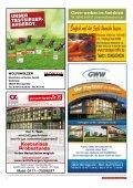 Amtsblatt Stadt Wernigerode 09 - 2013 (3.72 MB) - Page 2