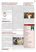 Amtsblatt Stadt Wernigerode 09 - 2013 (3.72 MB) - Page 3