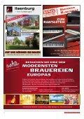 Amtsblatt Stadt Wernigerode 09 - 2013 (3.72 MB) - Page 4
