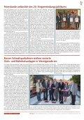Amtsblatt Stadt Wernigerode 09 - 2013 (3.72 MB) - Page 5