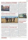 Amtsblatt Stadt Wernigerode 09 - 2013 (3.72 MB) - Page 7