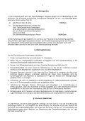 Informationsblatt zum Kurbeitrag - Spreewald-Freizeitoase - Seite 2