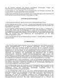 Informationsblatt zum Kurbeitrag - Spreewald-Freizeitoase - Seite 3