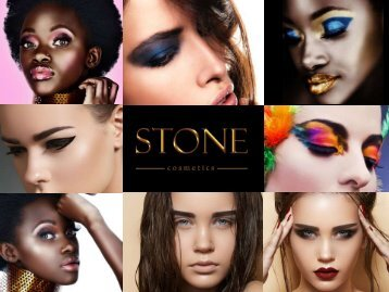 CATALOG 2013_07.pdf - Stone Cosmetics