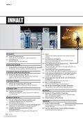 Ausgabe 5 /2013 - technik + EINKAUF - Page 4