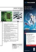 Ausgabe 5 /2013 - technik + EINKAUF - Page 5