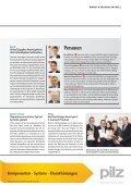 Ausgabe 5 /2013 - technik + EINKAUF - Page 7