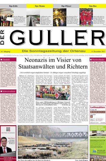 Offenburg - Stadtanzeiger-Ortenau