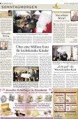 Offenburg - Stadtanzeiger-Ortenau - Page 2