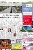 Offenburg - Stadtanzeiger-Ortenau - Page 3