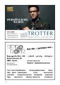 Sternschuppen-Ausgabe September 2013 - Astronomische ... - Seite 2
