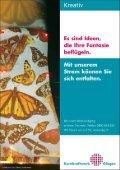 Sternschuppen-Ausgabe September 2013 - Astronomische ... - Seite 3