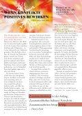 Download PDF - Page 4