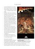 """Indiana Jones"" Special - Sonnige Sendung - Seite 2"