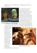 """Indiana Jones"" Special - Sonnige Sendung - Seite 3"