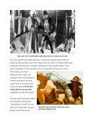 """Indiana Jones"" Special - Sonnige Sendung - Seite 4"