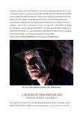 """Indiana Jones"" Special - Sonnige Sendung - Seite 5"