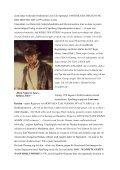 """Indiana Jones"" Special - Sonnige Sendung - Seite 7"