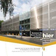 Parkhaus_Brosch_050111_Layout 1 - bei N&N Design-Studio!