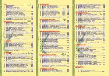 Speisekarte als PDF - hanoiquan.de