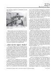 Semiología de los signos vitales.pdf - Universidad de Manizales - Page 3