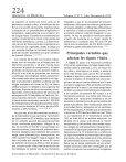 Semiología de los signos vitales.pdf - Universidad de Manizales - Page 4
