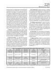 Semiología de los signos vitales.pdf - Universidad de Manizales - Page 5