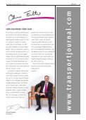 Specials: - ITJ | Transport Journal - Page 5