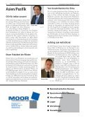 Specials: - ITJ | Transport Journal - Page 6