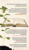 300 dpi mit Schnittmarken (ca. 28 MB) - SteviaGuide - Page 2