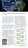 300 dpi mit Schnittmarken (ca. 28 MB) - SteviaGuide - Page 6