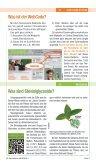 300 dpi mit Schnittmarken (ca. 28 MB) - SteviaGuide - Page 7