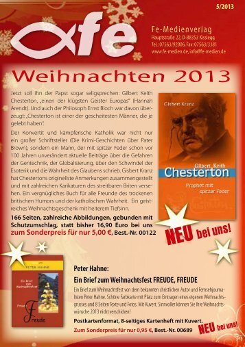 (PDF). - fe-Medienverlags GmbH