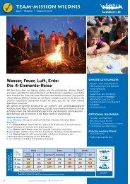 Produkt-Info Team-Mission Wildnis 2014-15.pdf - kanu basis mirow