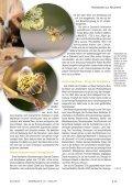 Honigbienen als Haustiere und Schwere Zeiten - Naturschutzbund - Page 2