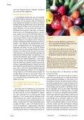 Honigbienen als Haustiere und Schwere Zeiten - Naturschutzbund - Page 5