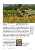 Honigbienen als Haustiere und Schwere Zeiten - Naturschutzbund - Page 6
