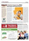 Bauratgeber Ausgabe Ohrekreis - Volksstimme - Page 4