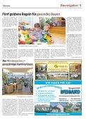 Bauratgeber Ausgabe Ohrekreis - Volksstimme - Page 5