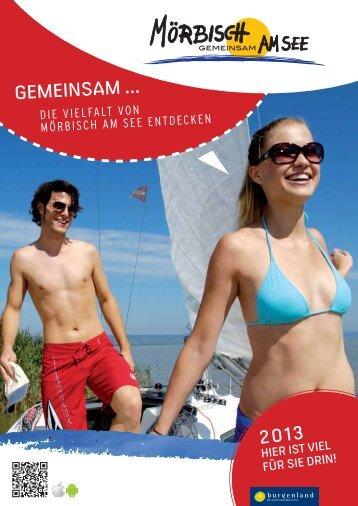 Download PDF - Mörbisch am See