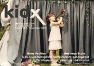 Download Rate-Card (PDF) - Kidx Magazine