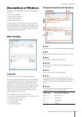 NUAGE Workgroup Manager Operation Manual - Yamaha Downloads - Page 7