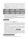 Referat: Glomeruläre Filtration - Page 2