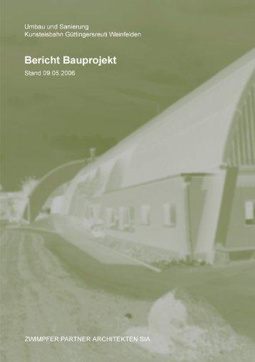 Untitled - Gemeinde Weinfelden