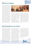 Deutsch - EBM Masa - Page 3