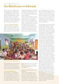 Deutsch - EBM Masa - Page 4