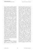 A Fingerprint Watermarking Algorithm to Enhance The ... - WSEAS - Page 2