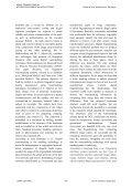 A Fingerprint Watermarking Algorithm to Enhance The ... - WSEAS - Page 3