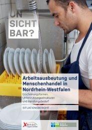 201309_situationssbericht_nordrhein-westfalen.pdf PDF