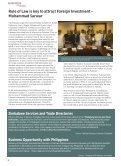 Magazine - Islamabad Chamber of Commerce & Industry - Page 4